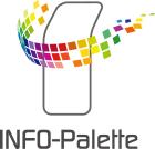 info-palette